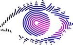[Picture of bb eye logo 2009]