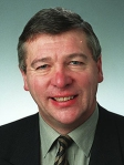 [Picture of Graham Stringer MP]